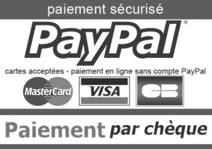 jump industries paypal cheque