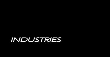 Jump Industries