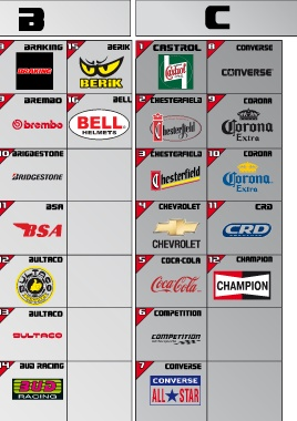 Page 3 - plaquette_logos