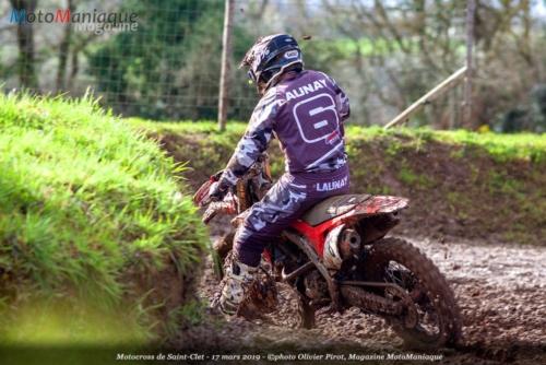 photo 2019 190317-Motocross de Saint-Clet Nationaux A -6-IMG 7282web