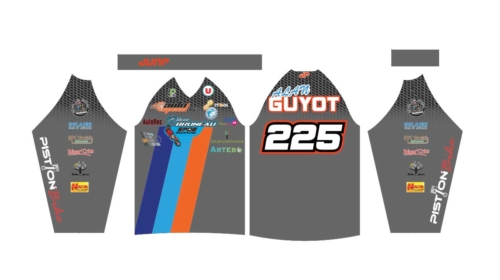 guyot1 tenuemx galerie