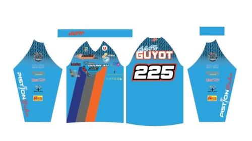 guyot2 tenuemx galerie